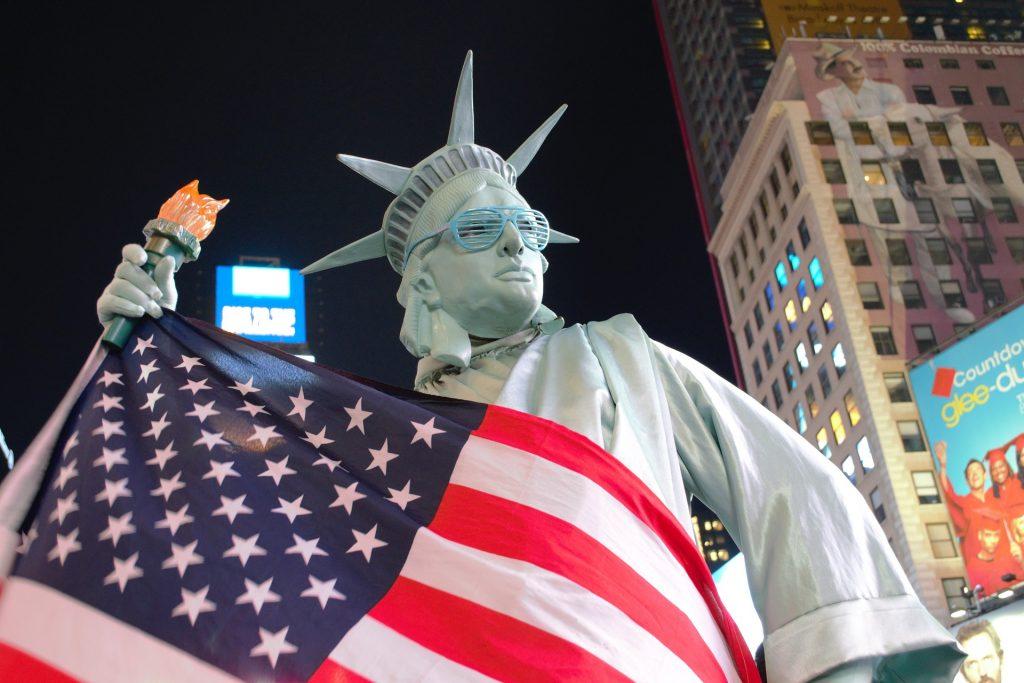 Remove term: el mejor itinerario para recorrer new york el mejor itinerario para recorrer new york
